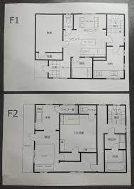 f:id:gaerial:20210629070918j:plain