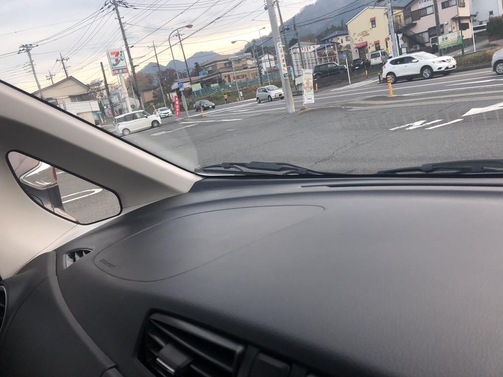 f:id:gagagasu:20181216185702j:plain
