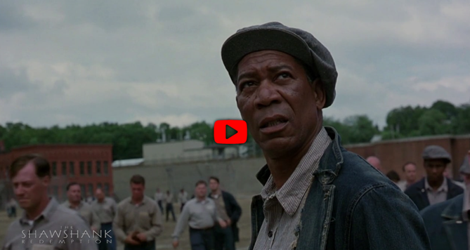 The Shawshank Redemption Full Movie - kebogudel's diary