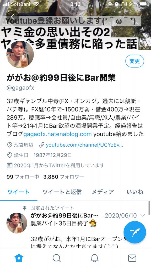 f:id:gagaofx:20201108081132p:image