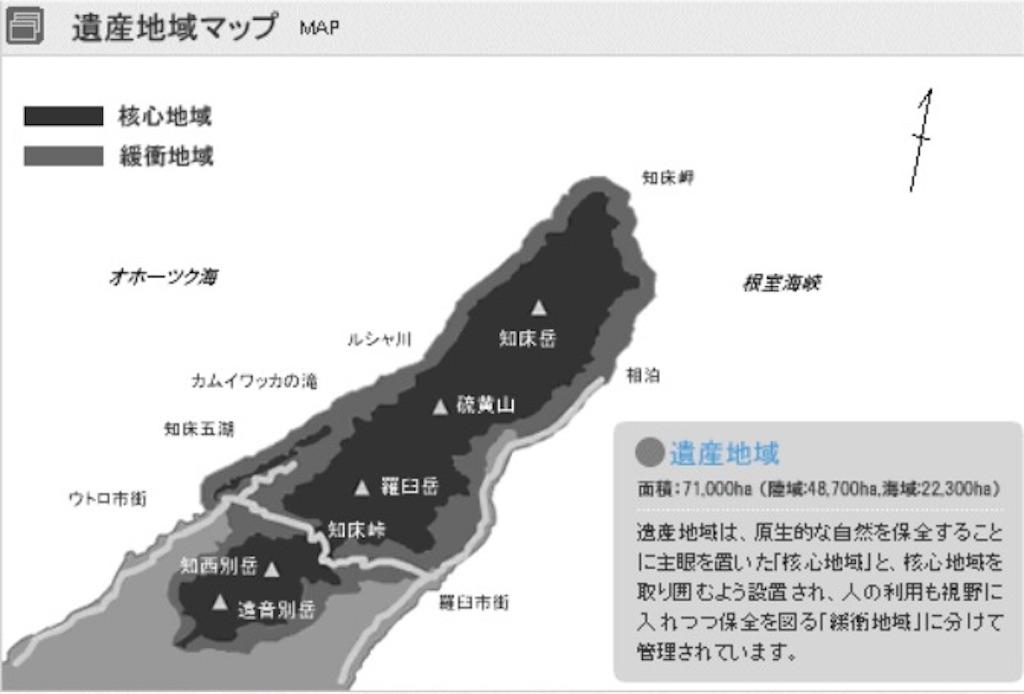 f:id:gagayuta1990:20170729205621j:image