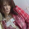 xmess0108p1.jpg