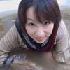 xmess0138p1.jpg