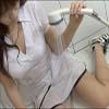 xwets0153p1.jpg