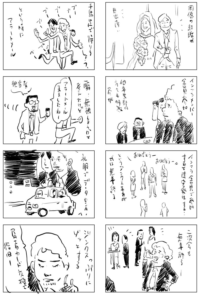 f:id:gaiax-kaito:20190822181537p:plain