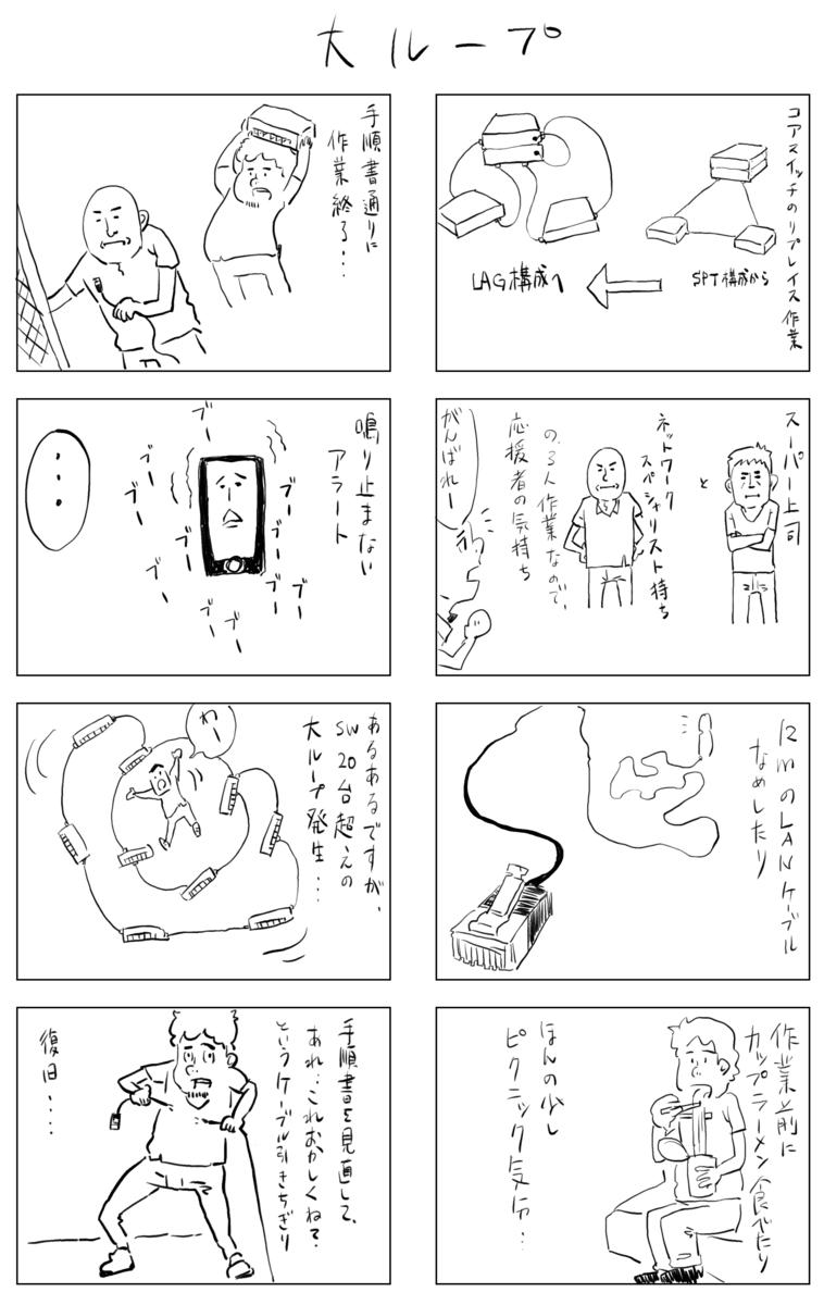 f:id:gaiax-kaito:20190822181619p:plain