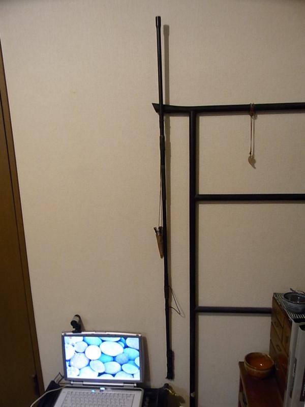f:id:gaibukiokuhako:20120226213916j:image:w280