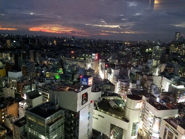 f:id:gaihakudaisuki:20170811192217j:image