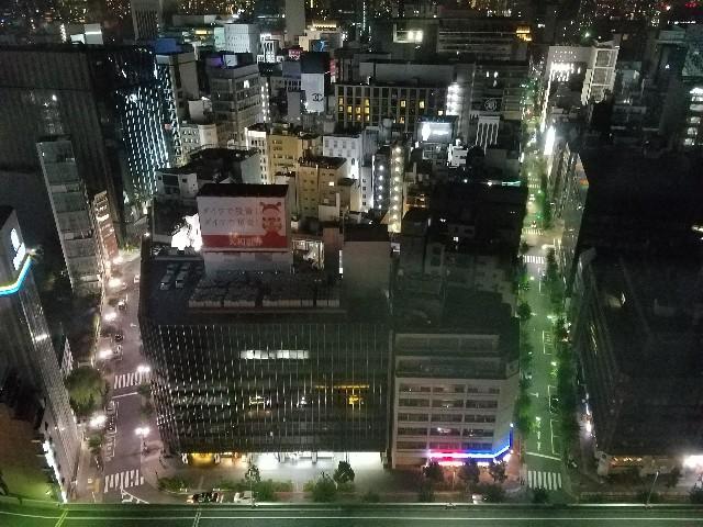 f:id:gaihakudaisuki:20170910001208j:image