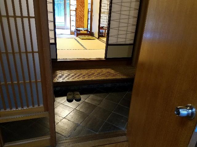 f:id:gaihakudaisuki:20171009144926j:image