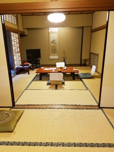 f:id:gaihakudaisuki:20171009145043j:image