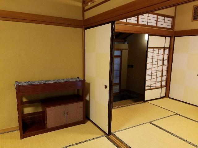 f:id:gaihakudaisuki:20171009145128j:image