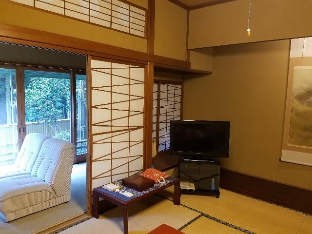 f:id:gaihakudaisuki:20171009145531j:image