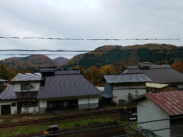 f:id:gaihakudaisuki:20171110183414j:image