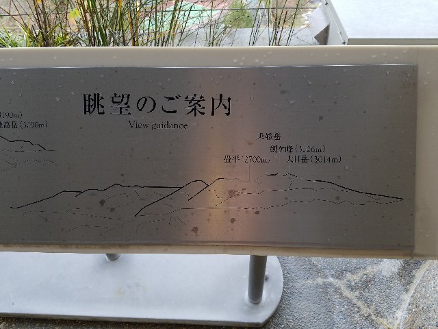 f:id:gaihakudaisuki:20171122203703j:image