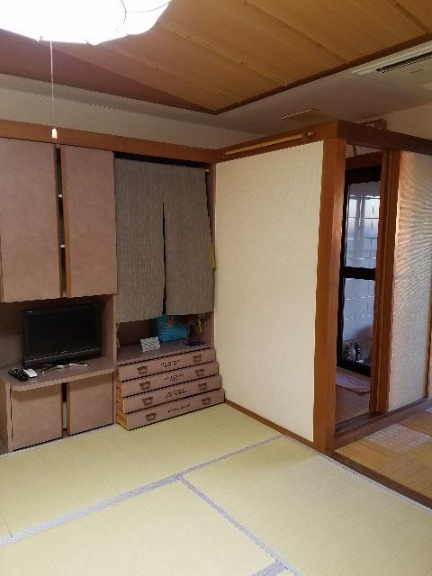 f:id:gaihakudaisuki:20171203175024j:image