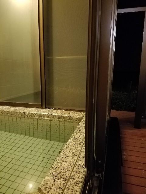 f:id:gaihakudaisuki:20171203180106j:image