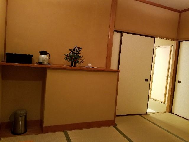 f:id:gaihakudaisuki:20180103213644j:image