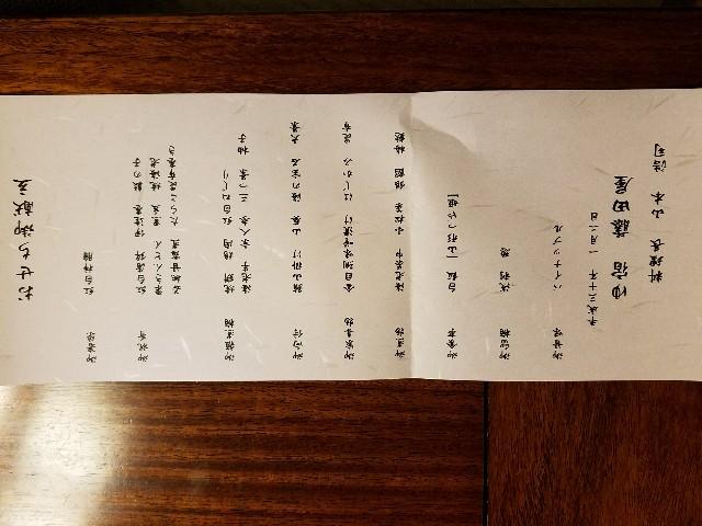 f:id:gaihakudaisuki:20180103214618j:image