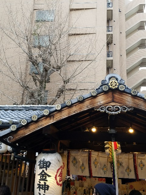 f:id:gaihakudaisuki:20180121123034j:image