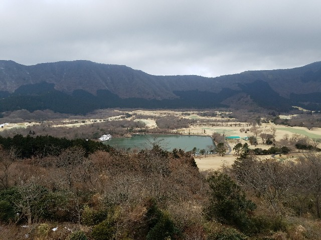 f:id:gaihakudaisuki:20180223212251j:image