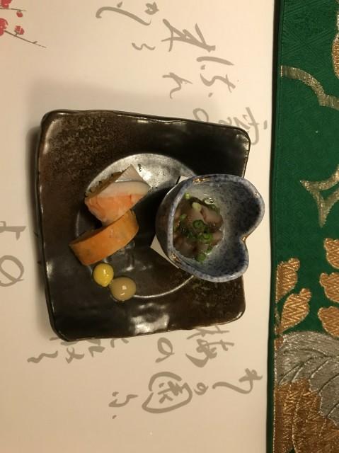 f:id:gaihakudaisuki:20180225085613j:image