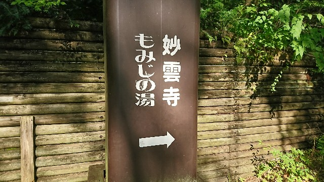 f:id:gaihakudaisuki:20180805221925j:image