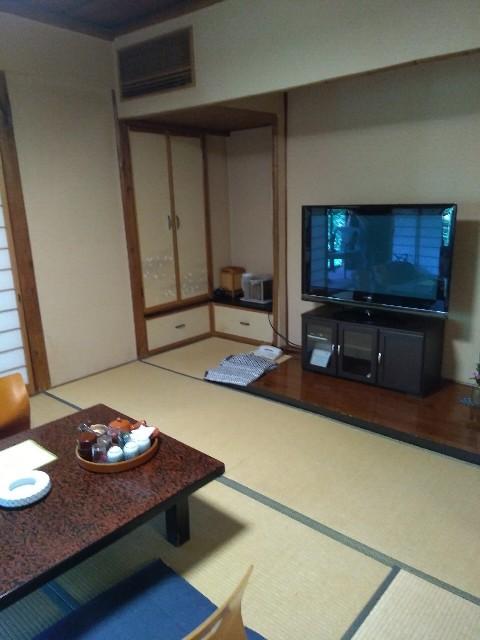 f:id:gaihakudaisuki:20181013005734j:image