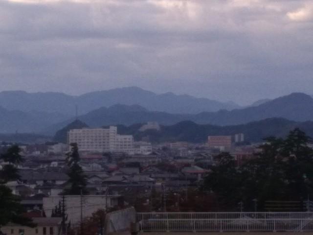 f:id:gaihakudaisuki:20181101212819j:image