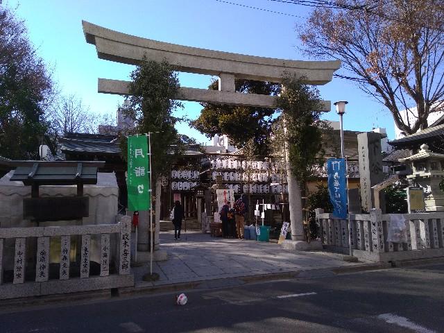 f:id:gaihakudaisuki:20190104214737j:image