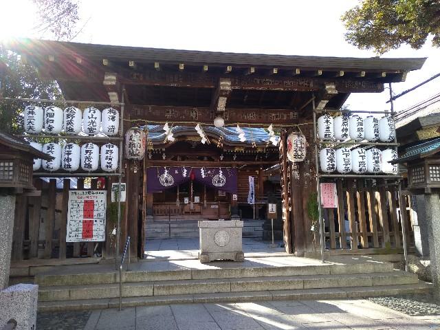 f:id:gaihakudaisuki:20190104214751j:image