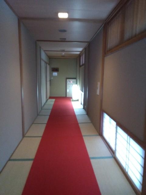 f:id:gaihakudaisuki:20190322230209j:image