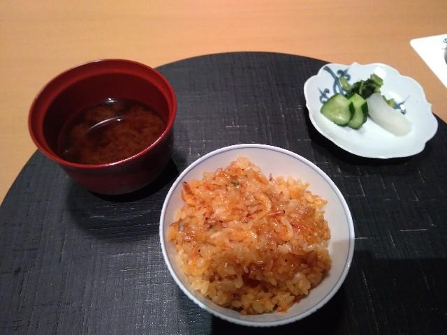 f:id:gaihakudaisuki:20190426093941j:image