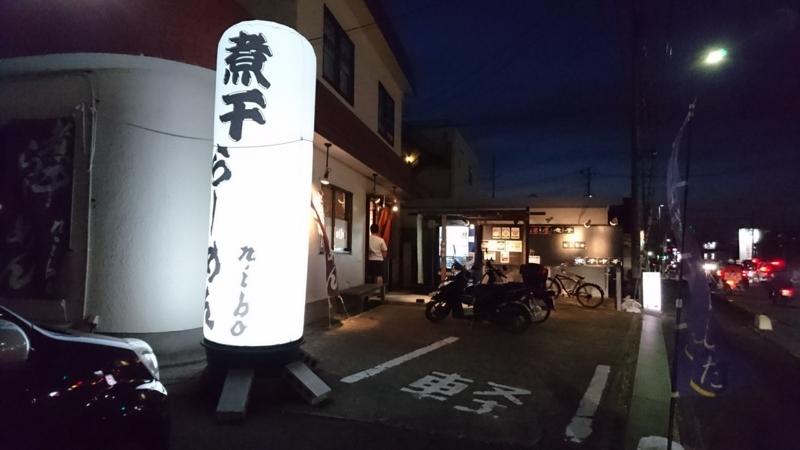 埼玉県川越市のniboさん
