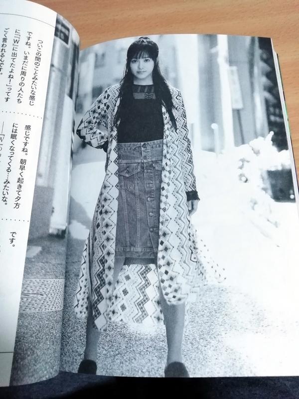 大人になった鳴海亜樹子 山本ひかるインタビュー「私、聞いてな〜〜い!!」