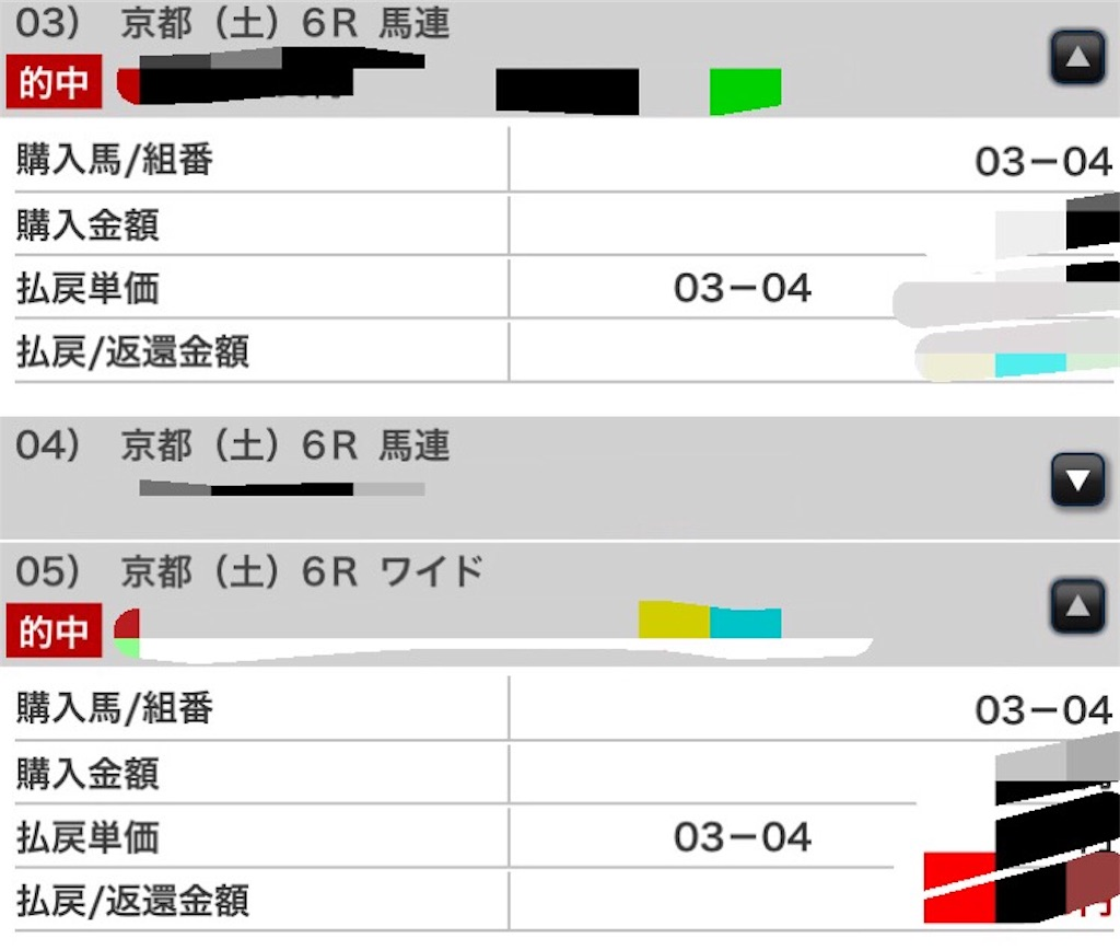 f:id:gaikyu-no-susume:20170215213017j:image