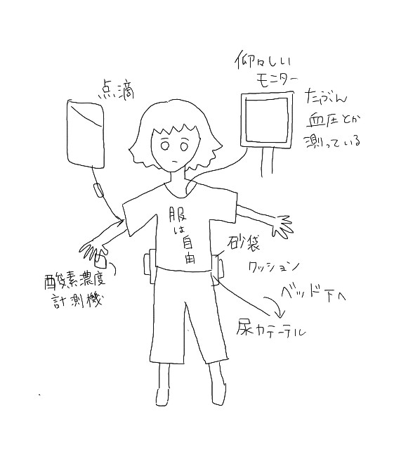 f:id:gainen-chan:20170719085224j:image