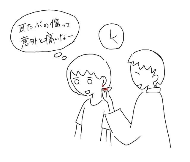f:id:gainen-chan:20170720005357j:image