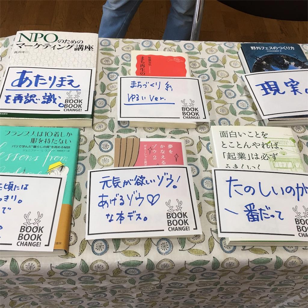 f:id:gainsbourg-japon1963:20160827174929j:image