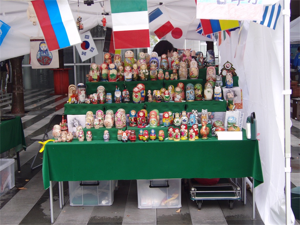 f:id:gainsbourg-japon1963:20161013175319j:image