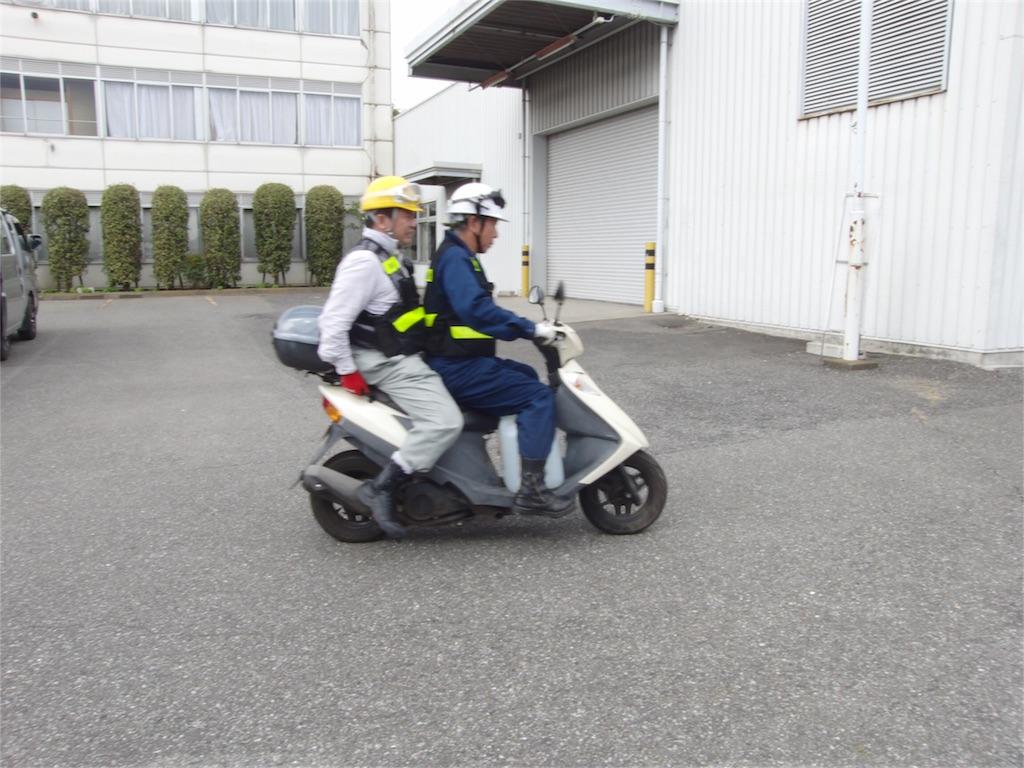 f:id:gainsbourg-japon1963:20161016230557j:image