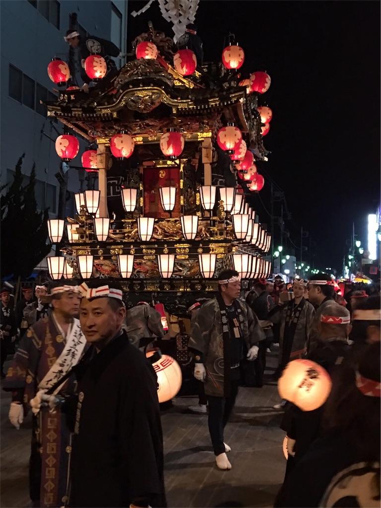 f:id:gainsbourg-japon1963:20161204005332j:image