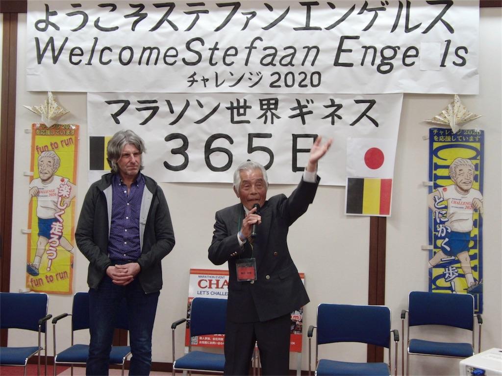 f:id:gainsbourg-japon1963:20170227223315j:image