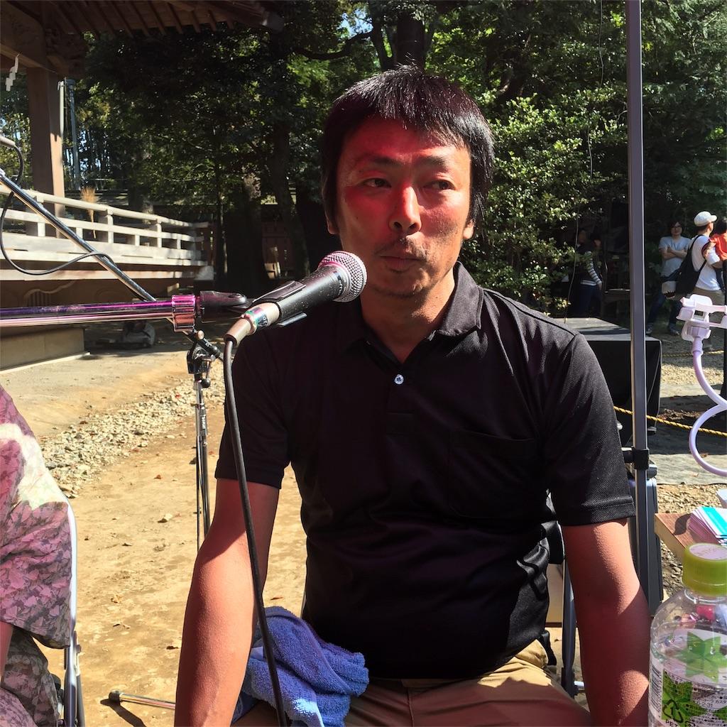 f:id:gainsbourg-japon1963:20170501150220j:image