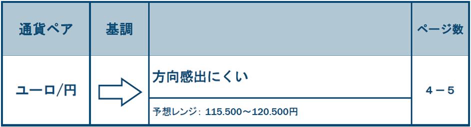 f:id:gaitamesk:20200402110337p:plain