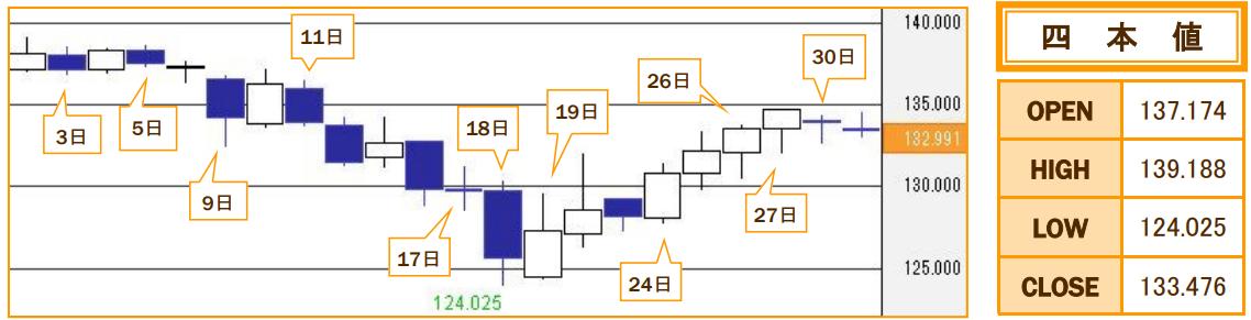 f:id:gaitamesk:20200402164503p:plain