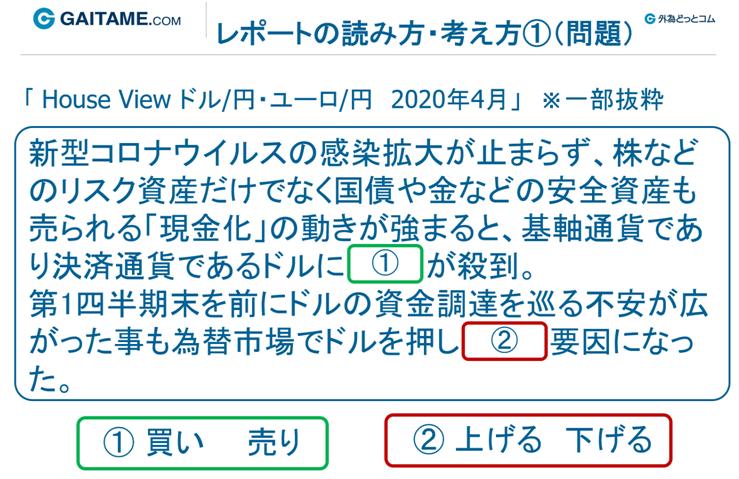 f:id:gaitamesk:20200428150042p:plain