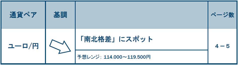 f:id:gaitamesk:20200501153449p:plain