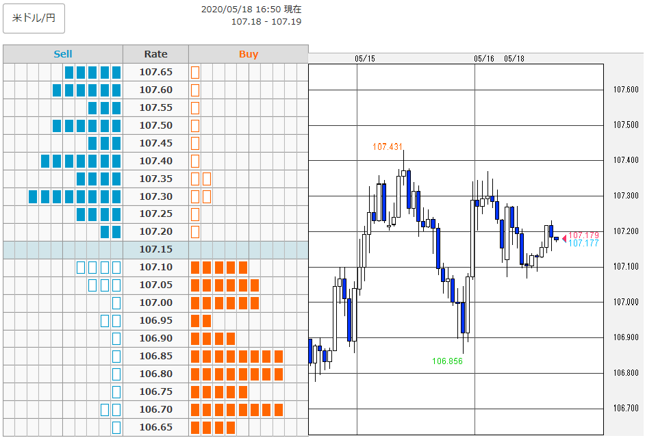 f:id:gaitamesk:20200518170444p:plain