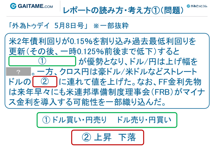 f:id:gaitamesk:20200528131748p:plain